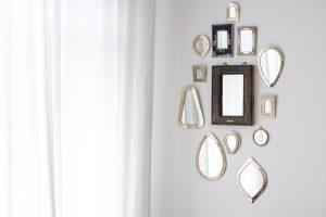 http://decorativescope.com/